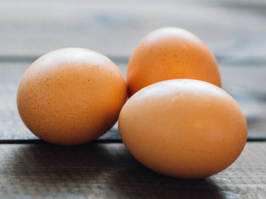pastured-organic-soy-free-eggs