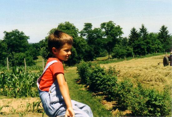 josiah-garber-farmer