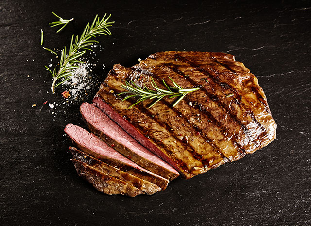 End of Summer Beef Sale – 30% OFF
